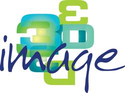 3Dimage